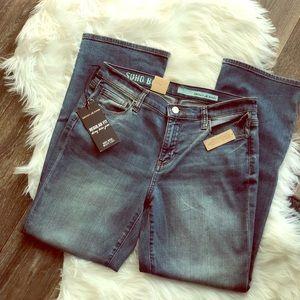 DKNY Women's Jeans 8P